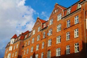 bolig boligskat skat ejendomsskat