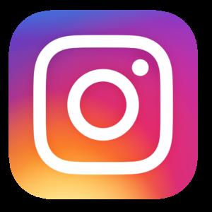 Det nye Instagram logo