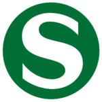 sbahn berlin