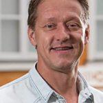 Henrik Lykkegaard