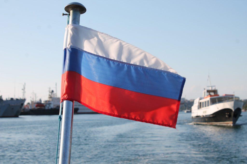 flag rusland rekord verden